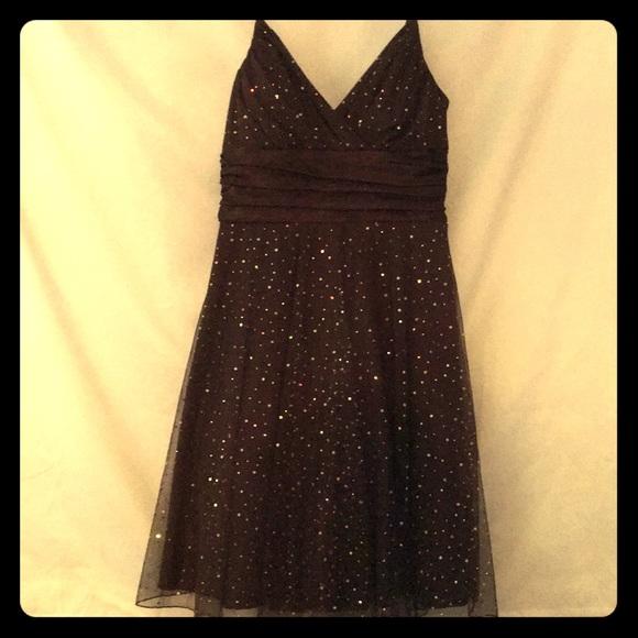 City Triangles Dresses & Skirts - Prom/Dance Dress